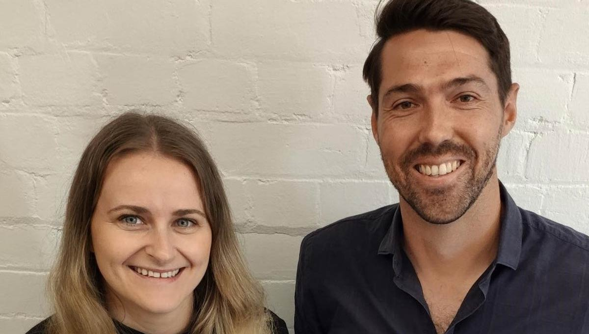 Havas Media Group Appoints Alex Wollacott Performance Director