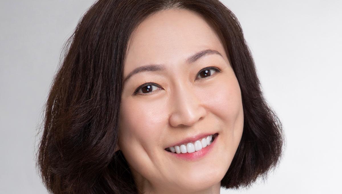 Anna Chan Appointed Media CEO at Dentsu International Hong Kong