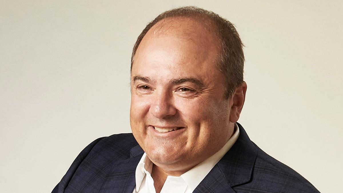 Enero Group's Hotwire Acquires McDonald Butler Associates