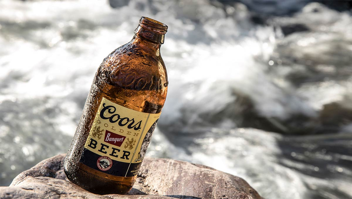 Coors Australia Appoints This is Flow to Handle Media Planning and Buying