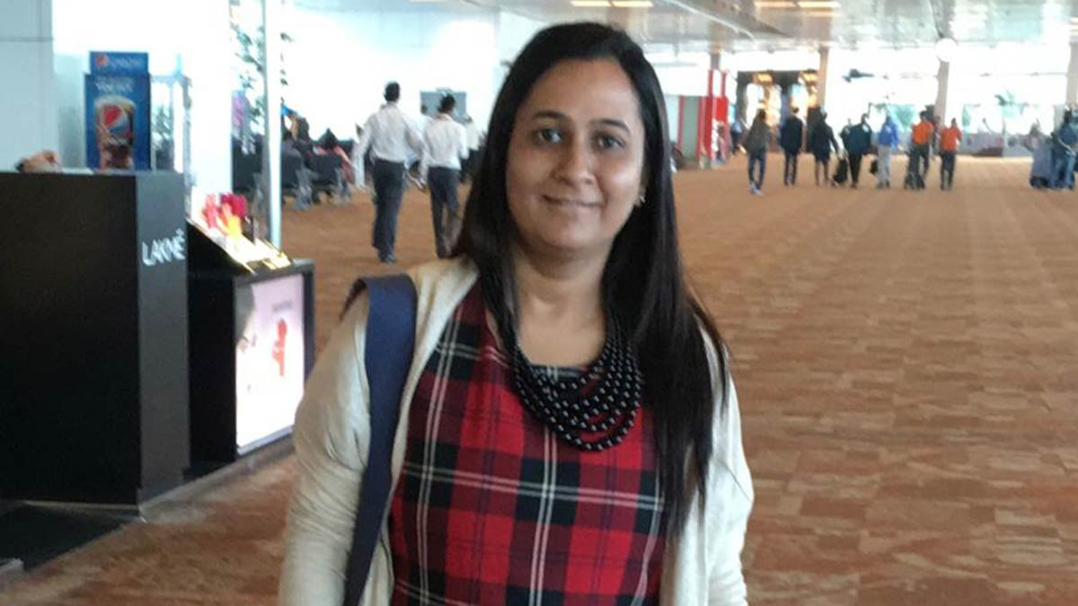 Carat India Appoints Dipika Bhasin as Executive Vice President
