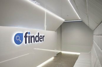 Finder Acquires GoBear Brand