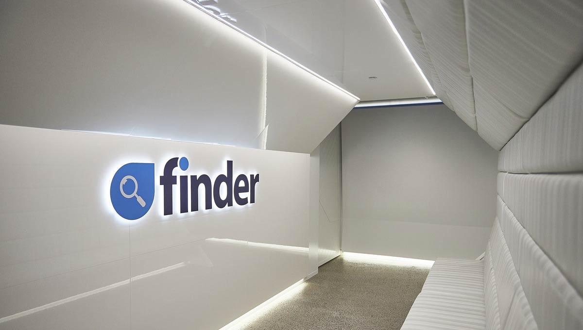 Finder Acquires GoBear Brand