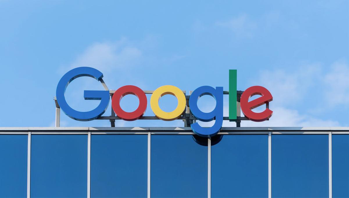 Google Ad Revenue Jumps 69% Blowing Away Analyst Estimates