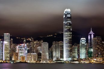 Programmatic Out of Home Investment Leads the Way in Hong Kong