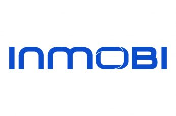 Krista Thomas Appointed Senior VP at InMobi