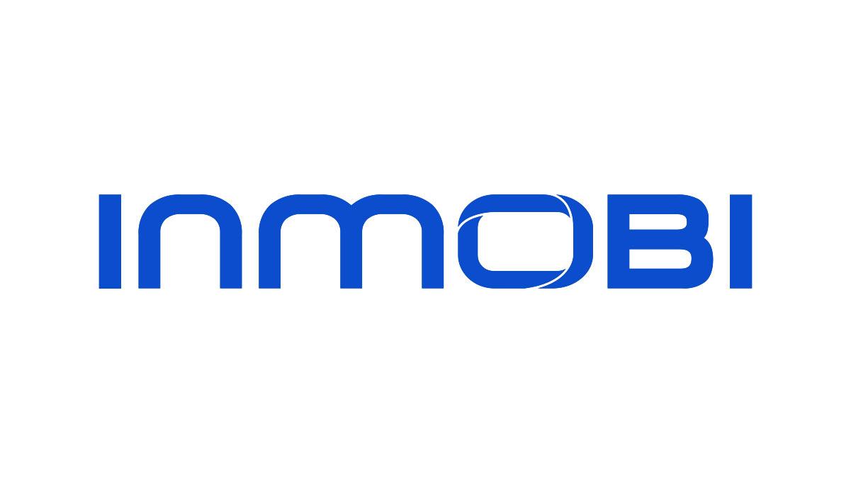 Krista Thomas Appointed Senior VP at InMobi