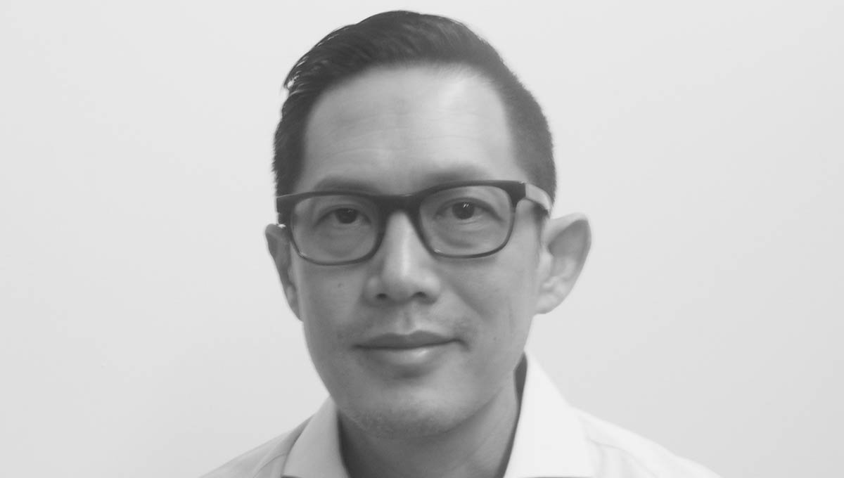 MRM China Names Leo Chu New Managing Director