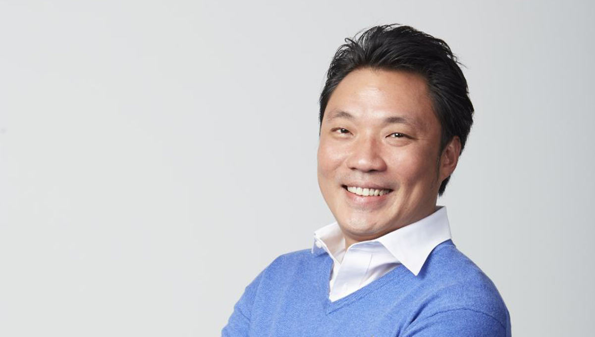 Kenni Loh Named CEO for VMLY&R Malaysia and Indonesia
