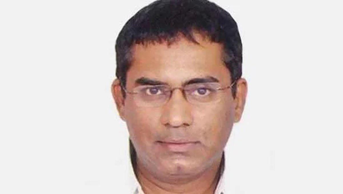 Medulla Communications Names Rajesh Mehta Chief Strategy Officer