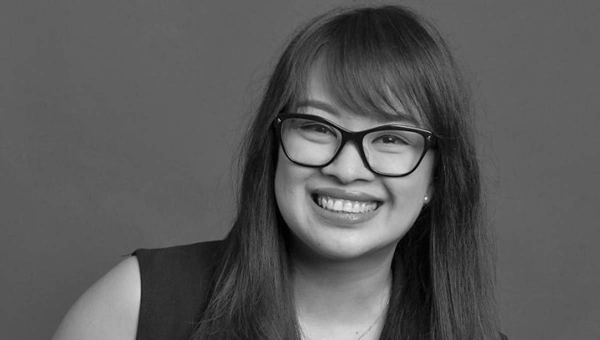 PR Agency Ripple8 Names Michelle Ople Managing Partner