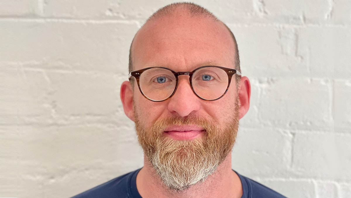Nick Kavanagh Promoted to Head of Integrated Strategy and Planning at Havas Media Group