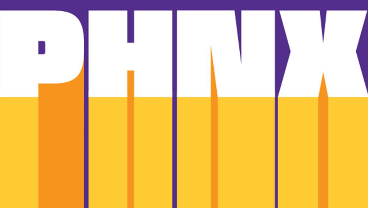 2021 PHNX Awards Announced