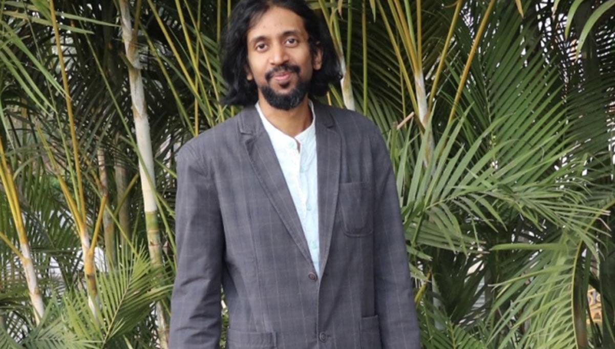 Namit Prasad Joins L&K Saatchi & Saatchi as SVP-Planning