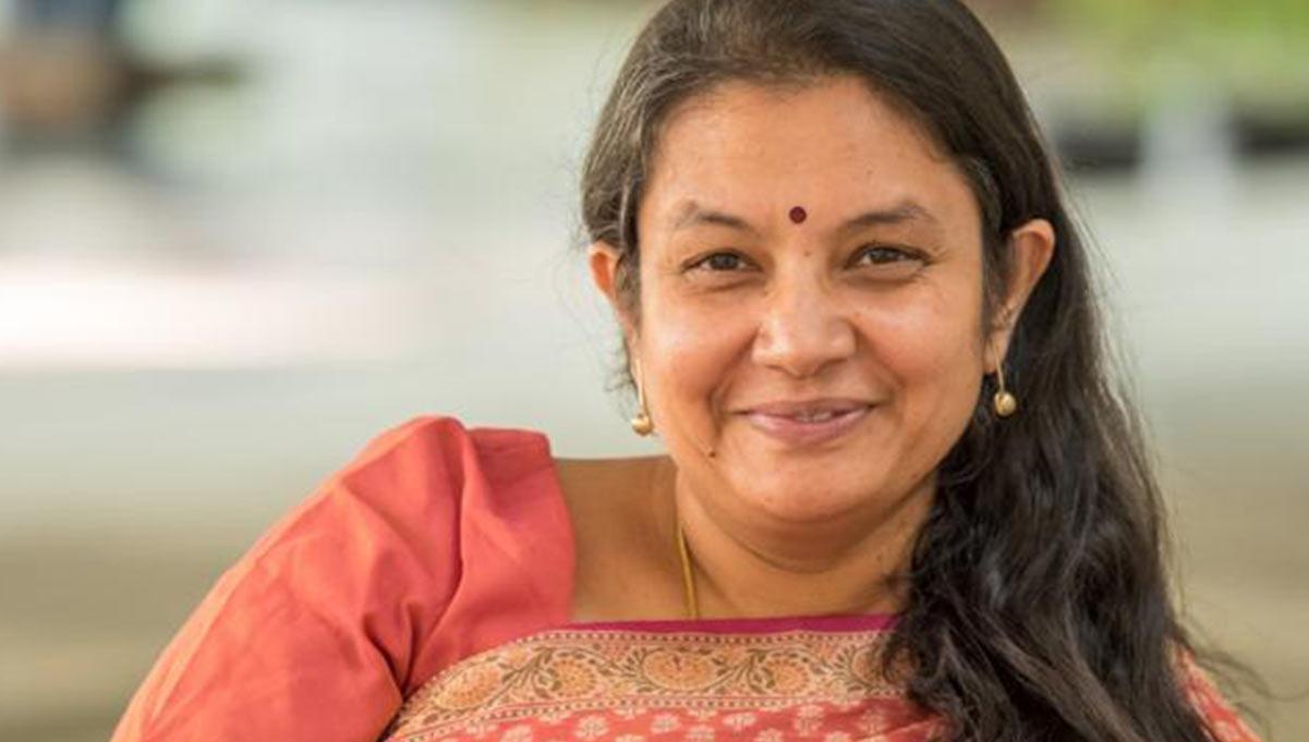 Dentsu Webchutney India Wins Tanishq Account
