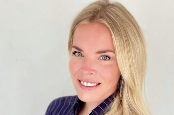 Rebecca Routs Joins MDC Partners