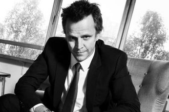 Publicis Groupe Posts Strong Q1 Results