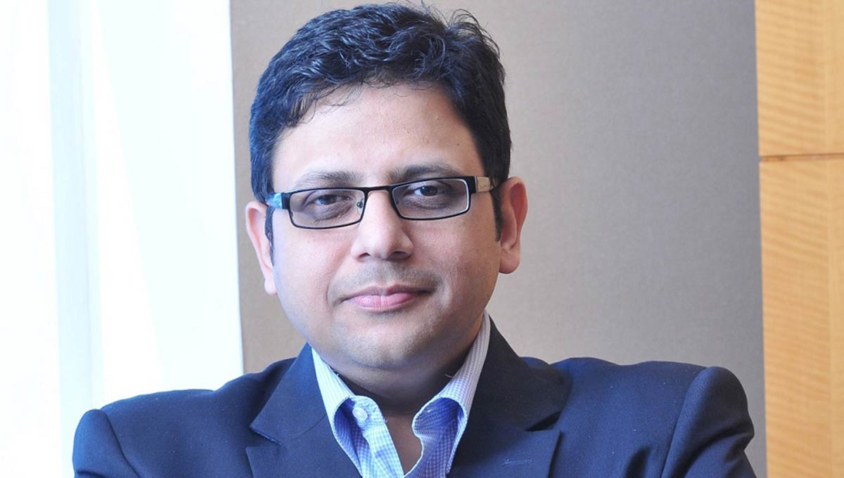 Sagnik Ghosh Appointed Business Head at Colors Bangla by Viacom18