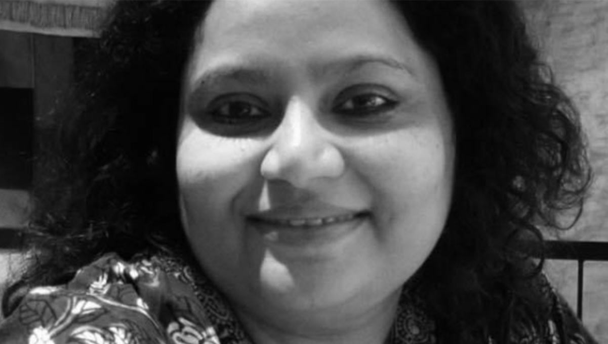 Sanchita Roy to Head Up Strategy at Havas Media India