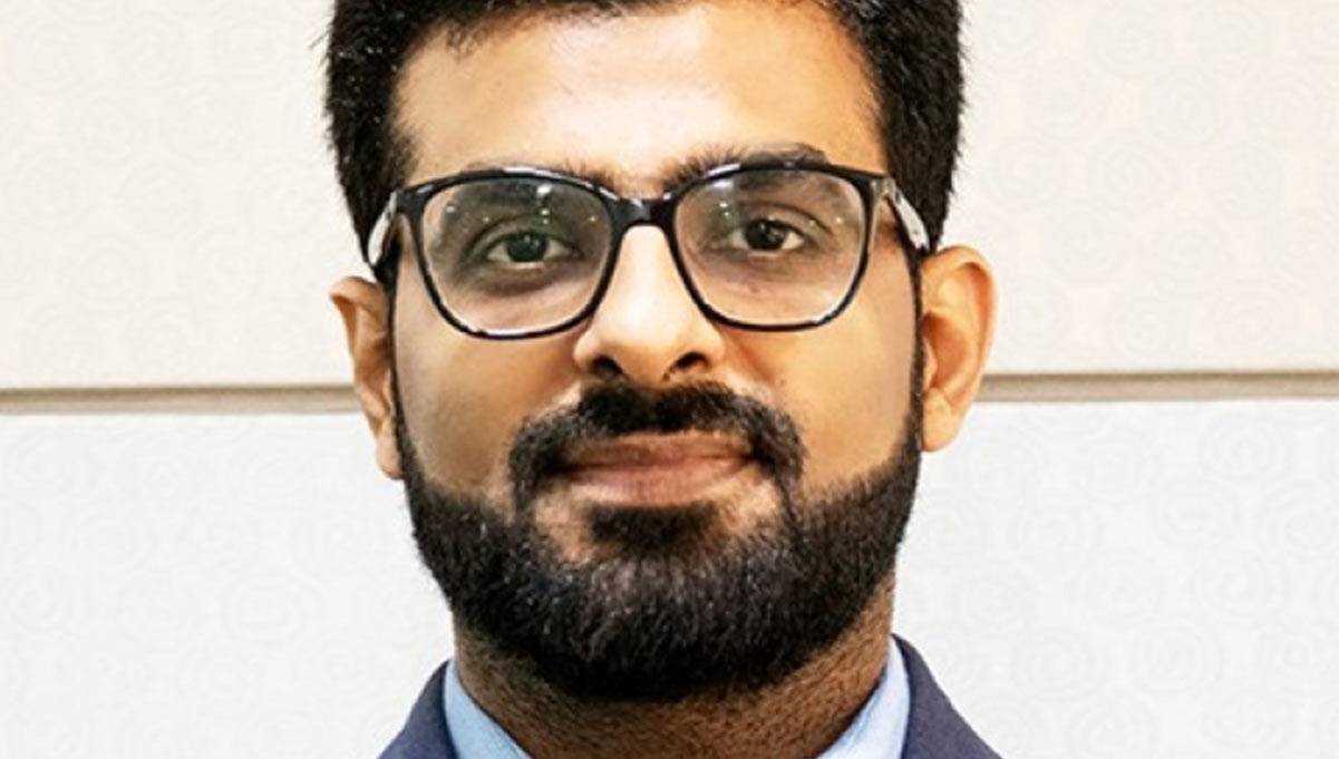 Nitin Sethi Named Chief Digital Officer of Consumer Business at Adani Group