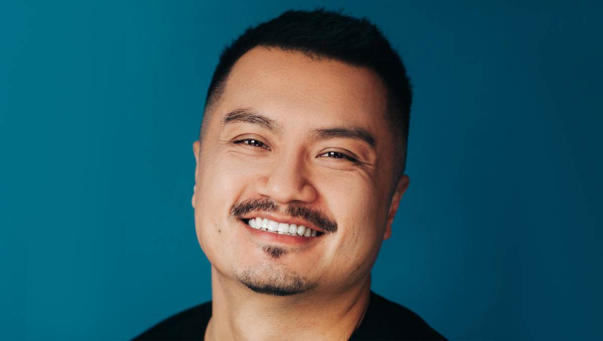 S4Capital's Mightyhive Appoints Steve Lok as its Global Director Customer Data Strategy