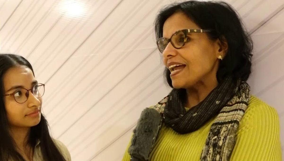 Susan Josi and Sangeeta Barde Named Managing Directors at Havas