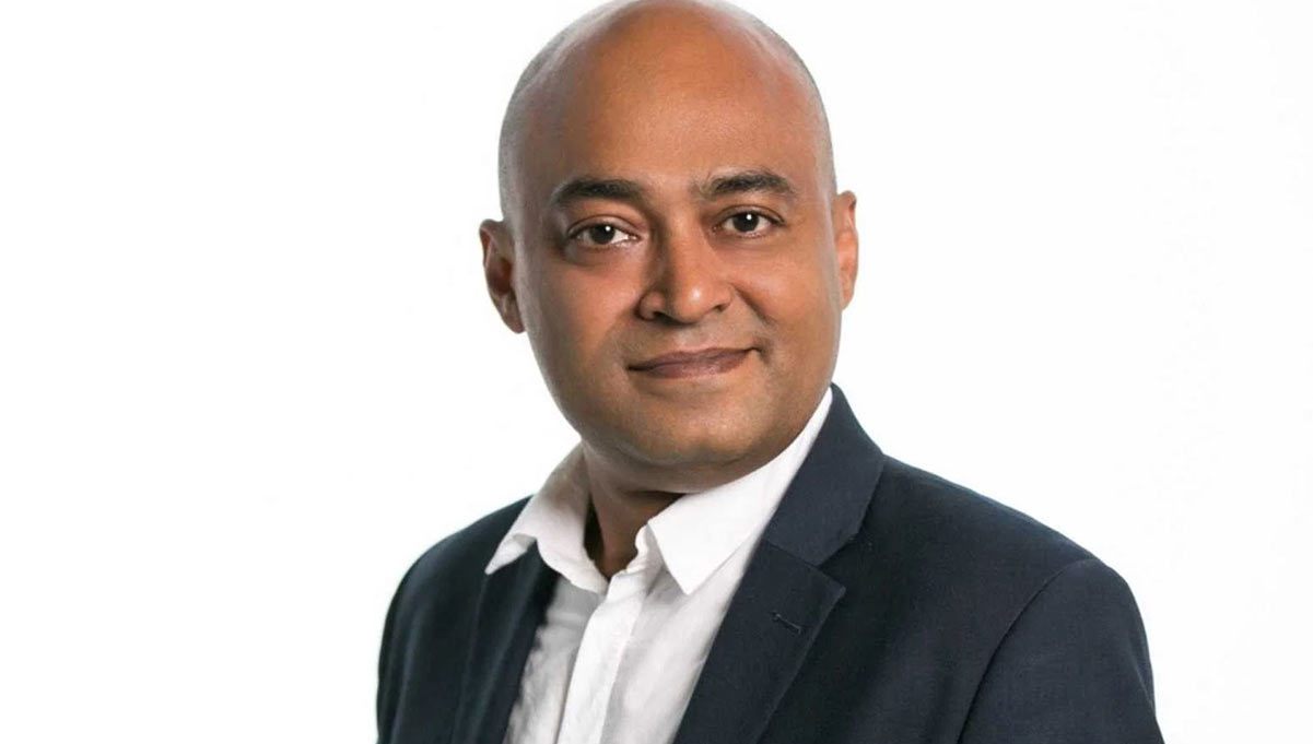 Publicis Groupe India Restructures Media, Names Tanmay Mohanty CEO of Media Services