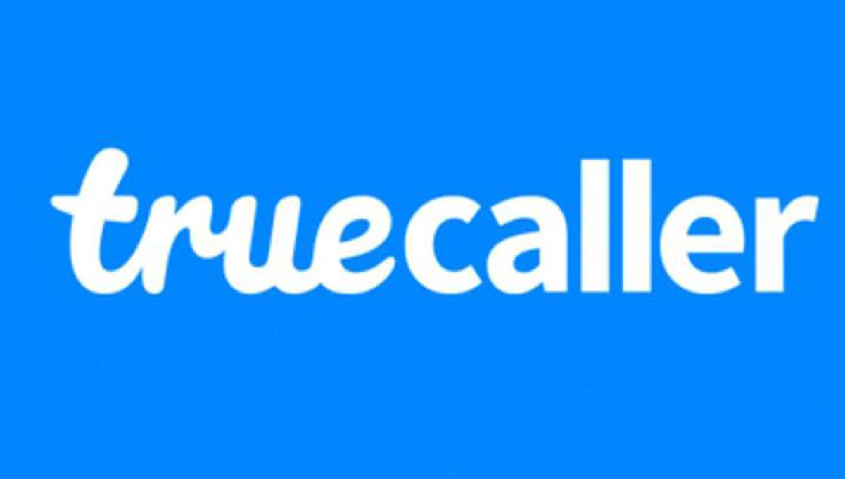 Bangalore Based Wirality Wins Digital Mandate for Truecaller