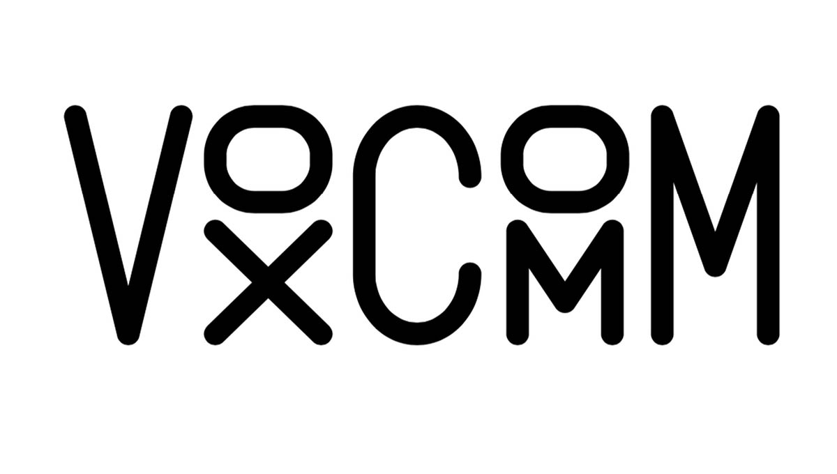 VoxComm Launches to Champion Values of Creative Agencies
