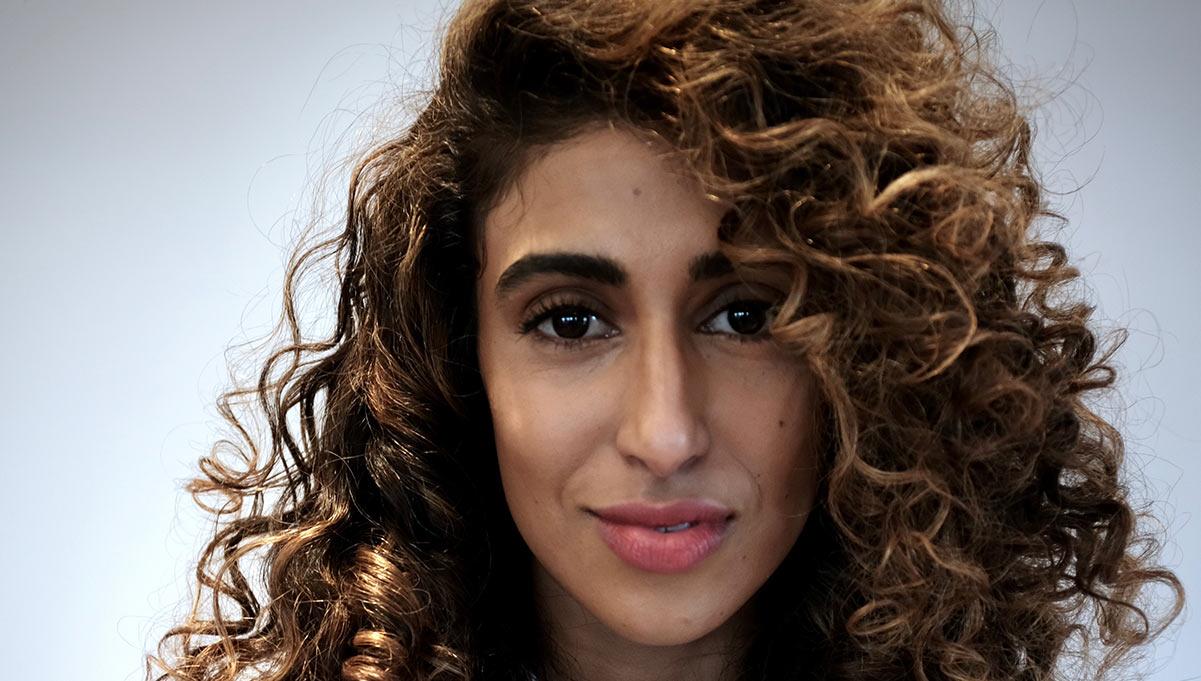 Zeenah Vilcassim Named Marketing Director at Bacardi India