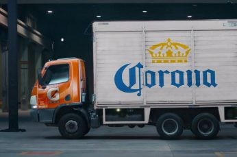 AB InBev Takes the Responsible Route in Brazilian Campaign