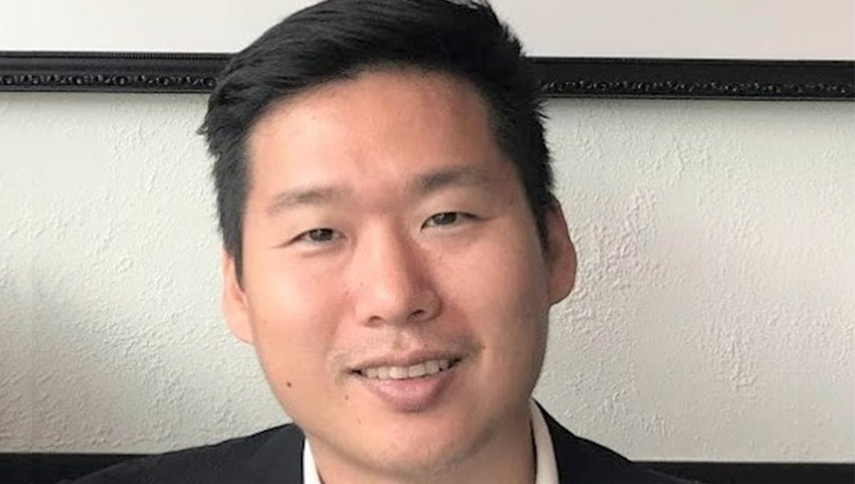 DBM Consultants Names Andrew Kim Managing Director in Singapore