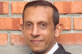 Aravind Menon Appointed Managing Director at Xaxis and INCA Malaysia