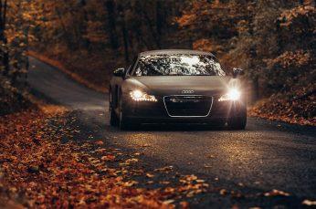PHD China Wins SAIC Audi Media Account
