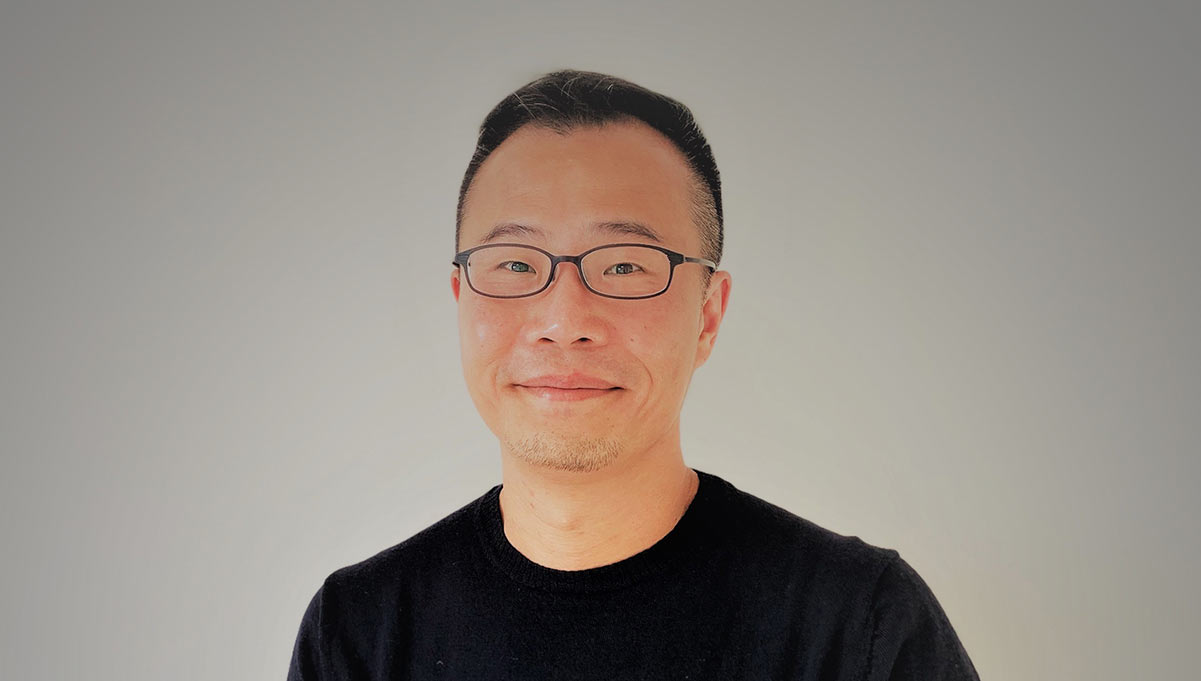 Chris Lo Promoted to Managing Director at Wavemaker Taiwan
