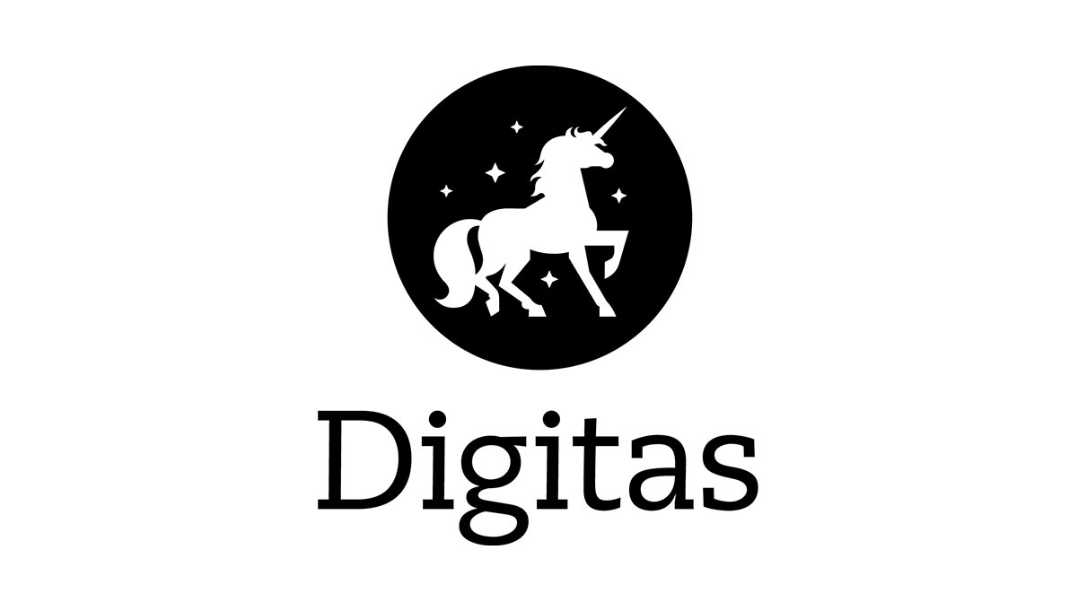 Abhishek Chaturvedi Named SVP & Head of Planning at Digitas India