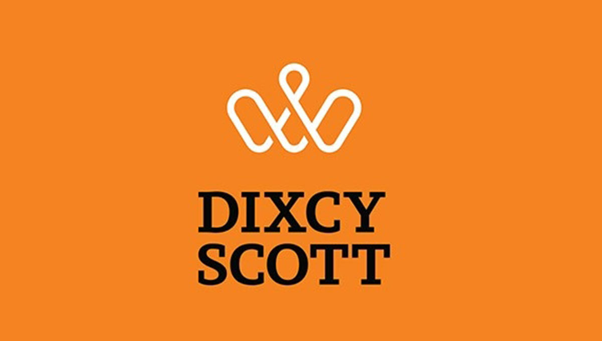 TBWA\India Wins Creative Account for Dixcy Scott