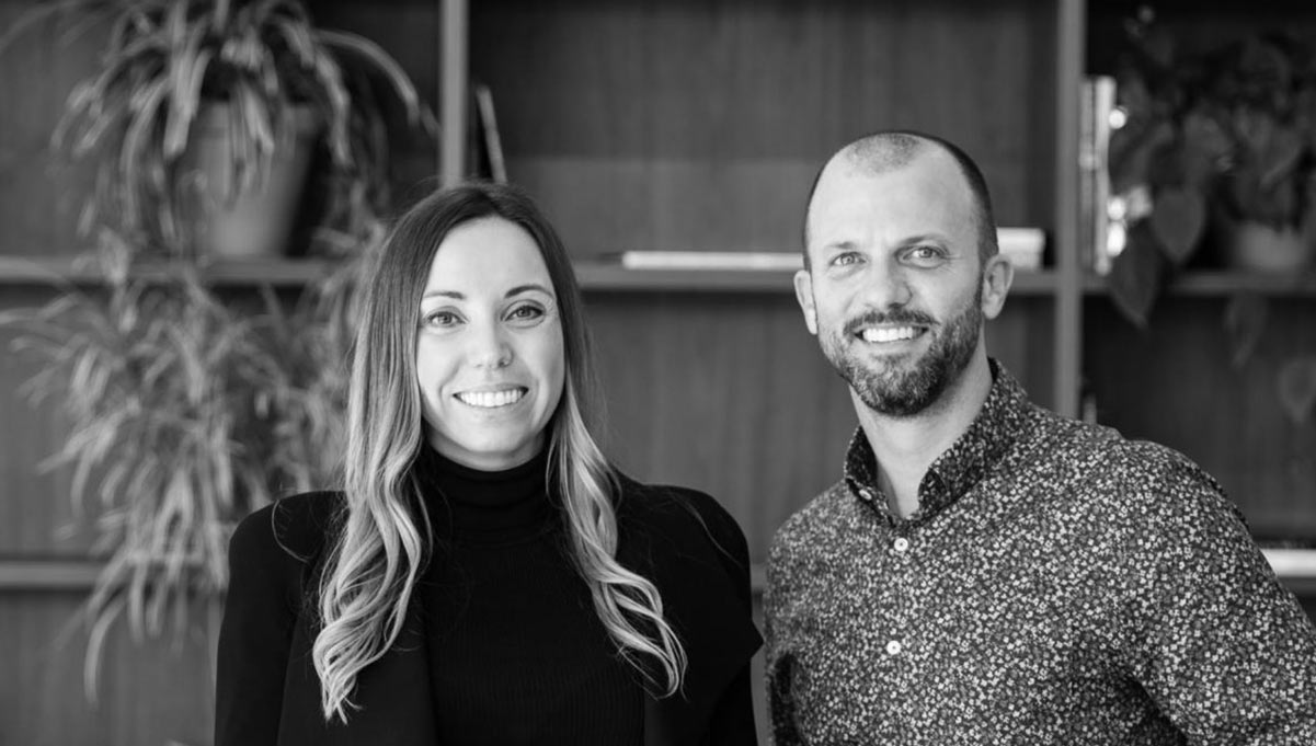 Emily Cook Makes the Jump to Carat Brisbane as Head of Client Partnerships