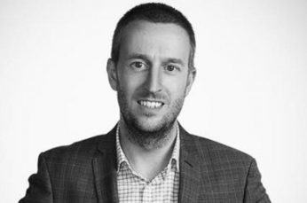 M&C Saatchi Group AUNZ Promotes James Collier to Chief Data Officer