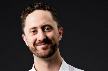 Australian Agency Akcelo Expands to Canada