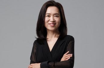 Q&A: Jinsook Hur on Dipo Induction's Aim to Lead the Eco-Friendly Wave in Professional Kitchens