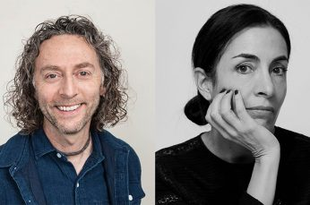 Ad Stars 2021 Announces Final Jury & Deadline