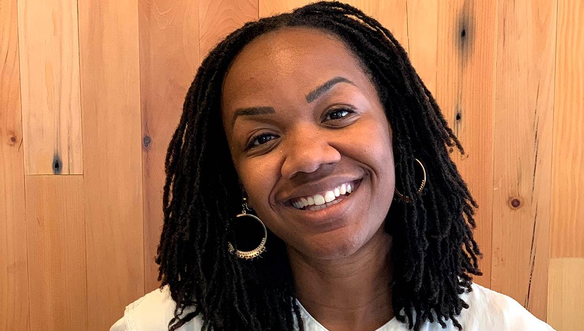 Ogilvy Experience Appoints Kaleeta McDade Global Executive Creative Director
