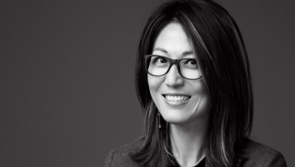 Melinda Po Named President at Ogilvy China