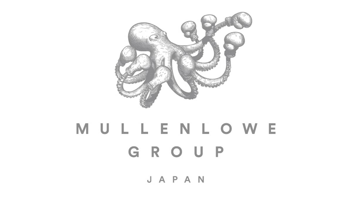 MullenLowe Group to Sell Majority Stake in Japan Business