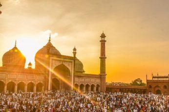 How Ramadan is Portrayed in Advertising