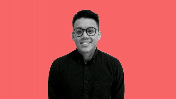 One Under 30: Young Marketer Spotlight – Rob Kay