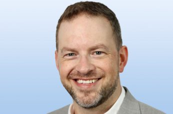 Robert Sharpe Named Head of Corporate Communications at Seven West Media