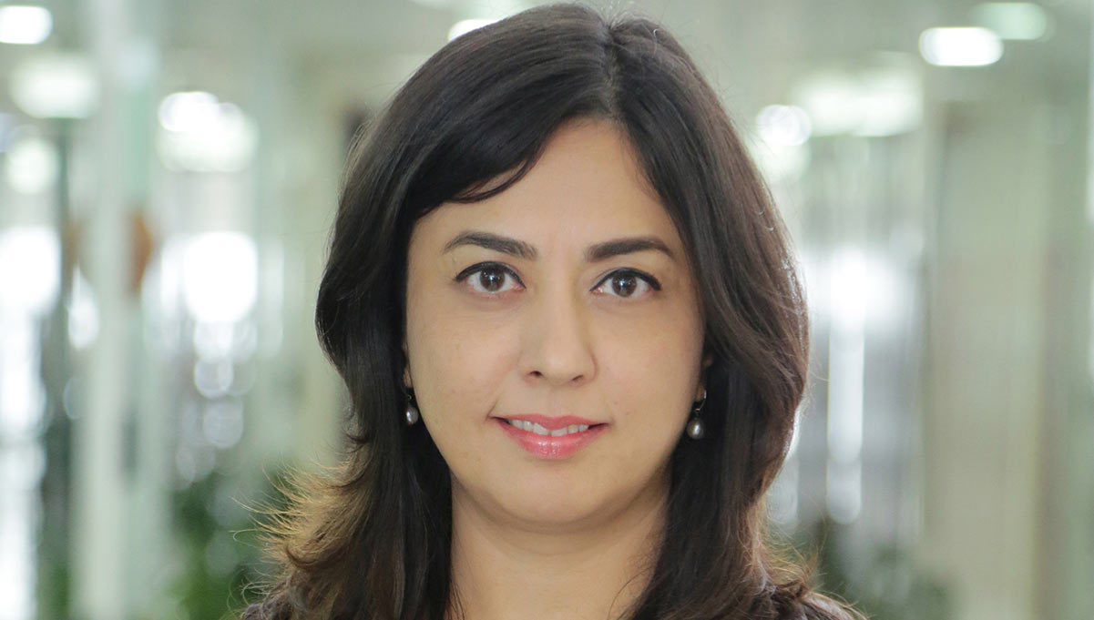 Sonali Malaviya to Take the Reigns as Managing Director of India for Essence