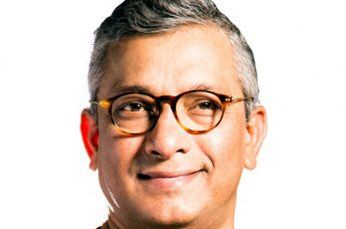 Publicis to Manage Creative for Godrej ProClean